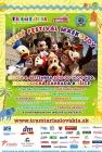 Veľký festival maskotov